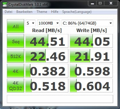 Sys-Platte-alt-(80GB_SATA_SEAGATE)