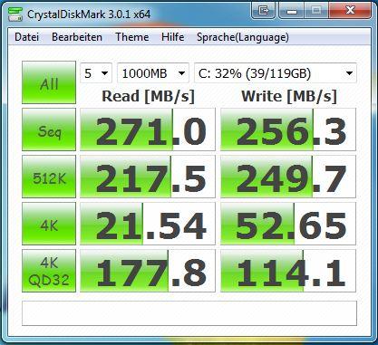 Sys-Platte-neu-(128GB_SSD_SATA_SAMSUNG)