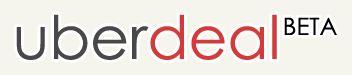 UberDeal-Logo